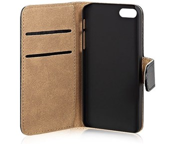 Andersson iPhone 5s Wallet