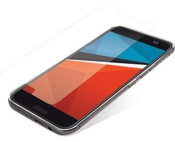 ZAGG InvisibleShield HD Dry HTC 10