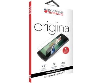 ZAGG IS Huawei Honor 4x