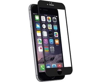 köpa iphone 6s netonnet