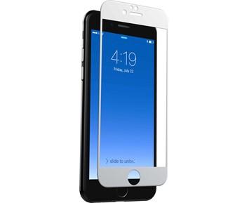 iPhone - Skärmskydd - Mobiltelefontillbehör - Telefon   GPS - NetOnNet cf5e1a458dade