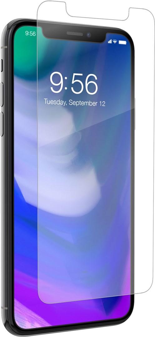 Displayskydd - Skyddar din mobilskärm - NetOnNet - NetOnNet 5ae209f532c08