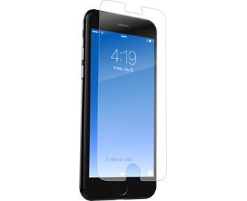 ZAGG InvisibleShield Original iPhone 6/6s/7/8 Plus