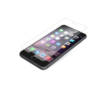 ZAGG IS Glass iPhone 6 6s Plus - Displayskydd i härdat glas till ... 43fa78bfd8d9a
