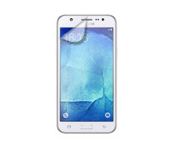 Xqisit Screen AS Galaxy J5 2015