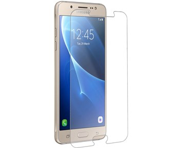 ZAGG InvisibleShield HD Dry Samsung Galaxy J5 2016