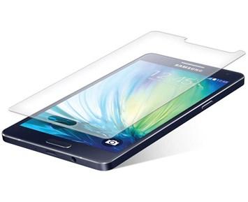 ZAGG IS Glass Galaxy A5