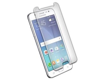 ZAGG IS Glass Galaxy J5 2015