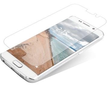 ZAGG IS HD Samsung Galaxy S6 Edge
