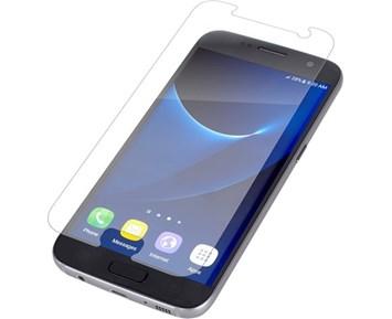 ZAGG IS Samsung Galaxy S7