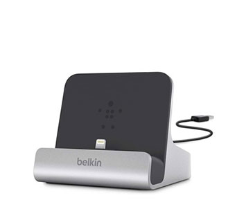 Belkin Lightning Dock