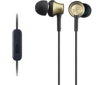 In-ear - Hörlurar   Headset - Mobiltelefontillbehör - Telefon   GPS ... 454134852221c