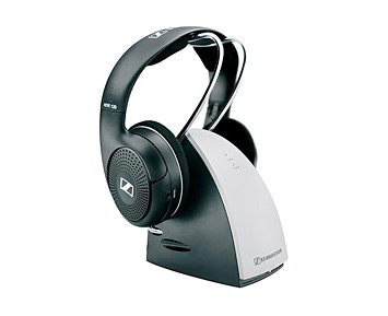 Over-ear - Hörlurar   Headset - Mobiltelefontillbehör - Telefon ... 7792a077601c2