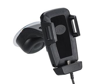 iGrip Universal Smartphone Charging