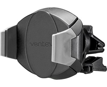 Ventev Wireless Charging Car Kit