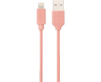 REMAX 10w Qi Trådlös Snabb Laddare Snabb Trådlös Laddning till iPhone 8 x Laddare Pad för Samsung S8 S9 med Micro USB kabel