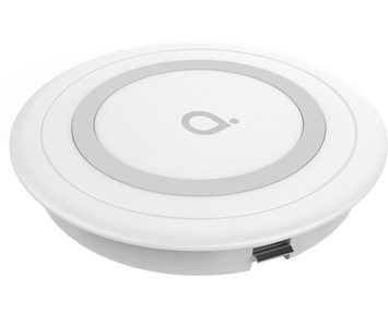 Andersson Wireless charger Musketeers | Övriga Laddare |