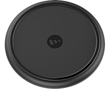 Mophie Wireless Charger Base