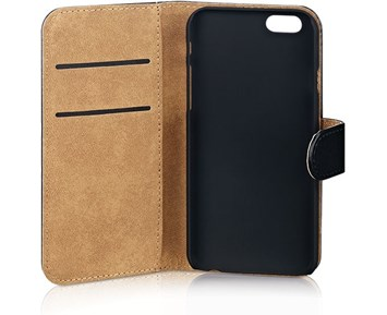 Andersson iPhone 7 Wallet