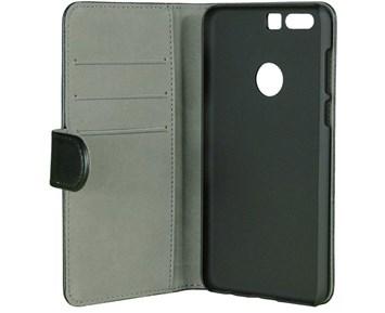 gear wallet case huawei honor 8 plånboksfodral till 9e4d0e9359e7e
