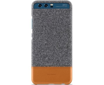 Huawei Back Cover P10 Plus