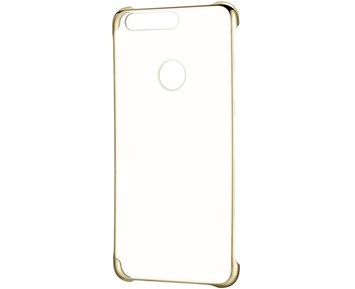 Huawei Hard Case Honor 8 Gold