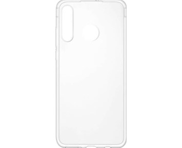 Huawei Protective Cover P30 Lite Transparent