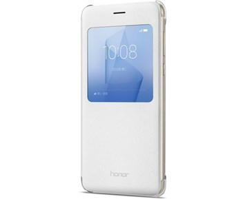 Huawei Smart Cover Honor 8 White