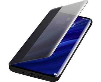 Huawei Smart View Cover Black P30 Pro