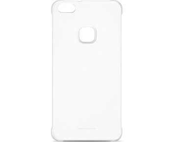 Huawei Transparent PC Case P10