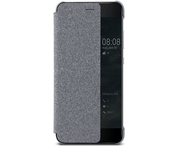 Huawei View Cover P10 Plus