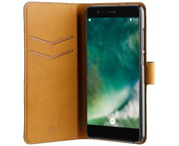 Xqisit Slim Wallet Selection P10 Plus