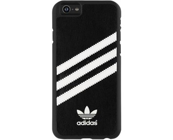 Adidas Case iPhone 6/6s Black