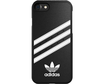 Adidas Case iPhone 7/8 Black
