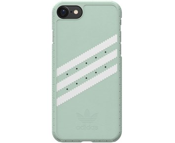 Adidas Case iPhone 7/8 Light Green