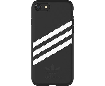 Adidas Suede Moulded Case iPhone 6/6s/7/8