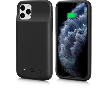 Andersson Power Case 3500 mAh iPhone X/XS/11 Pro