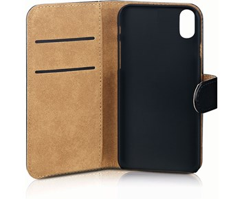 Andersson Wallet Case iPhone X