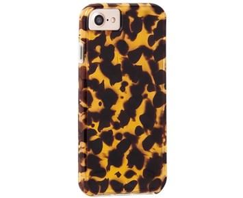 Case Mate Tortoiseshell iPhone 6/6s/7/8