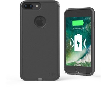 Exelium WL Charging Case - iPhone 7 Pl