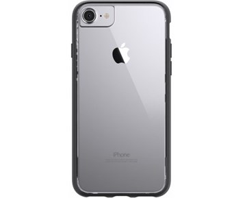 ZAGG InvisibleShield Original iPhone 6 6s 7 8 Plus - Mjukt ... 88b3e3a3472b7