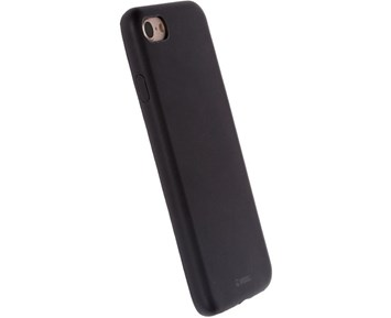 Krusell Bellö Cover iPhone 7 Black cc37c546ff912