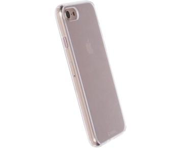 Krusell Kivik Cover iPhone 7/8
