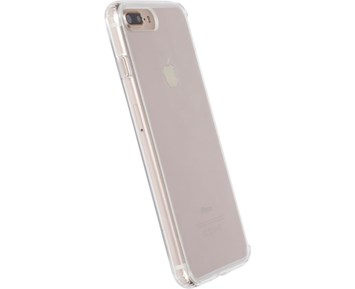 Krusell Kivik Cover iPhone 7 Plus 44decceb0da29