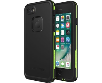 Lifeproof Fre Case iPhone 8 Night Lite