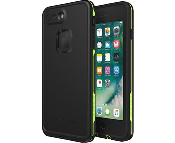 Lifeproof Fre Case iPhone 8 Plus