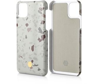 PureSense Granit for Apple iPhone 11