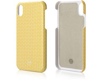PureSense Hello Sunshine for Apple iPhone X/XS