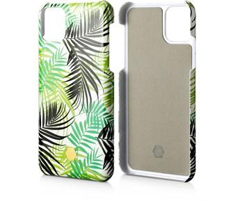 PureSense Jungle Savanna for Apple iPhone 11 Pro