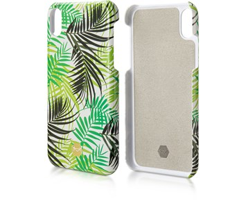 PureSense Jungle Savanna for Apple iPhone XR